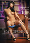 Matchmaker, The Boxcover