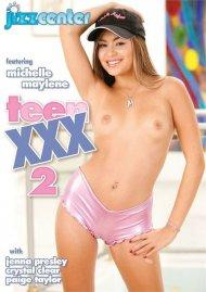 Teen XXX 2 Porn Video