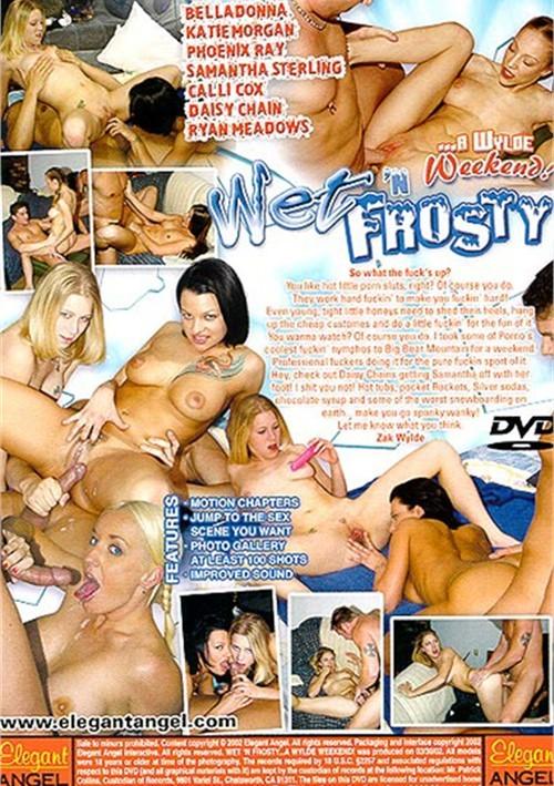Adult dvd spankys