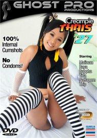 Creampie Thais #27