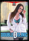 Double D Clinic Boxcover