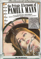Private Afternoons of Pamela Mann, The Porn Movie