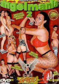Angelmania 2 Porn Movie