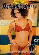 Debauchery 14 Porn Movie