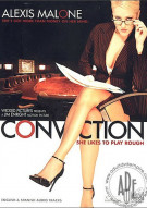 Conviction Porn Movie