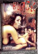 Black Gang Bangers 3 Porn Movie