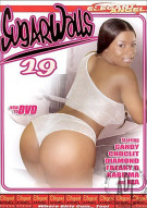 SugarWalls 29 Porn Video