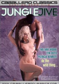 Jungle Jive Porn Movie