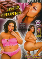 Chocolate Chunks 4 Porn Movie