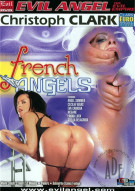 French Angels Porn Movie