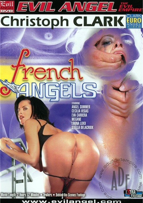 angel-porn-french