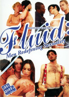 Fluid: Men Redefining Sexuality Porn Video