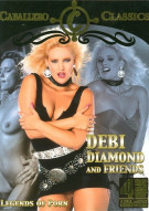 Debi Diamond and Friends Porn Movie