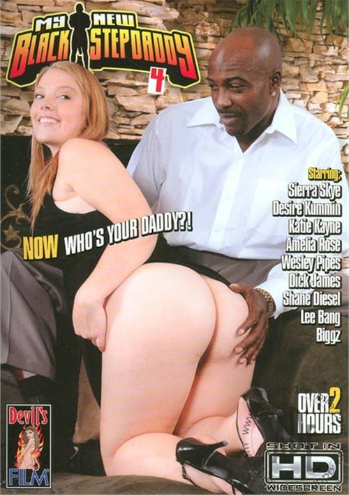 Asian porn movie download-8157