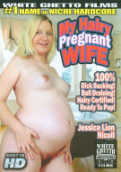 My Hairy Pregnant Wife Porn Movie