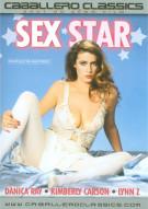Sex Star Porn Movie