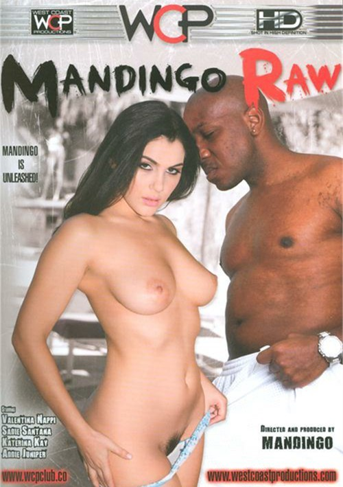 Adult hot xxx movies-5559