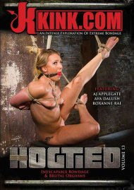 Hogtied Vol. 13 Porn Movie