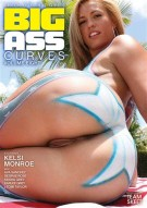 Big Ass Curves Volume Eight Porn Movie