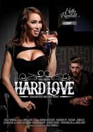 Hard Love Porn Movie