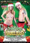 Holiday Handjobs Boxcover