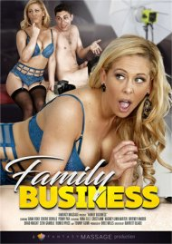 Family Business Movie