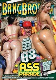 Assparade 63 Porn Movie