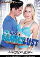 Family Lust Porn Movie