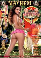 Mexicunts 4 Porn Movie