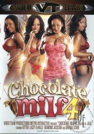Chocolate MILF 4 Movie