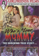 Whos Your Mommy Porn Movie