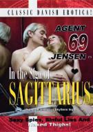 In The Sign Of Sagittarius Movie