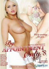 By Appointment Only #8 Movie