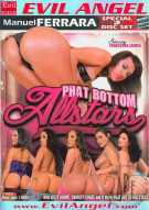 Phat Bottom Allstars Porn Video