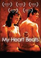 My Heart Beats Movie