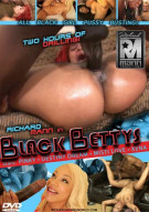 Black Bettys Vol. 1 Porn Video