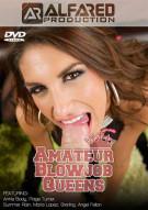 Amateur Blowjob Queens Porn Video