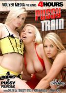 Pussy Train Porn Movie