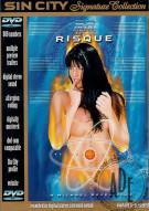 Risque Porn Movie