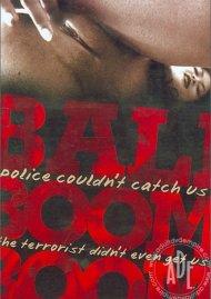 Bali Boom Boom Porn Movie