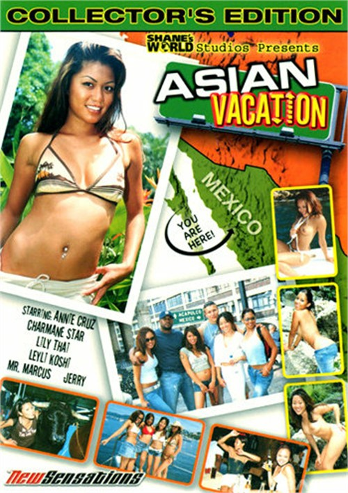 Ass Asian adult blu ray for rent
