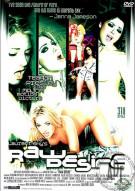 Raw Desire Porn Movie