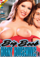 Big Boob Horny Housewives 4 Porn Movie