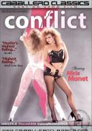 Conflict Porn Movie