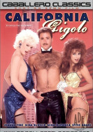 California Gigolo Porn Movie