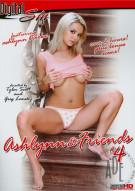 Ashlynn & Friends #4 Porn Movie