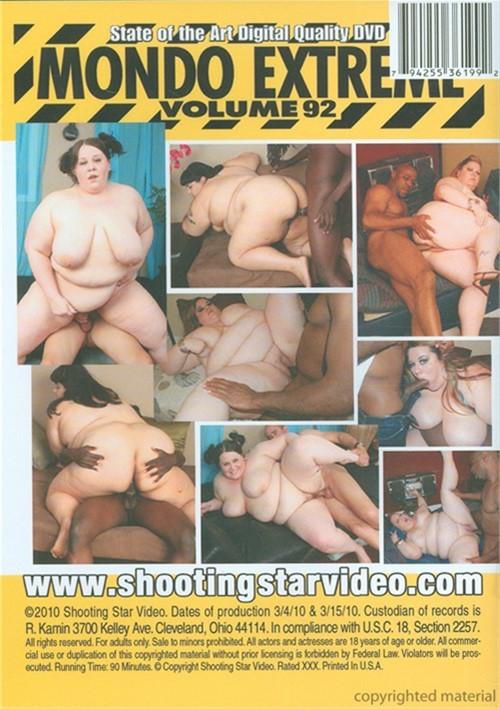 British amature milf porn