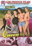 Road Queen 21 Porn Movie