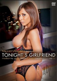 Tonights Girlfriend Vol. 11 Porn Movie