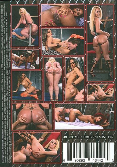Black zulu nude pics